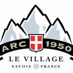 arc 1950 logo-Fond Blanc