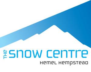 SnowCentreLOGO3col