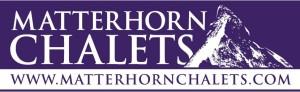 matterhorn chalets