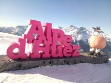 LAST MINUTE IN ALPE D'HUEZ