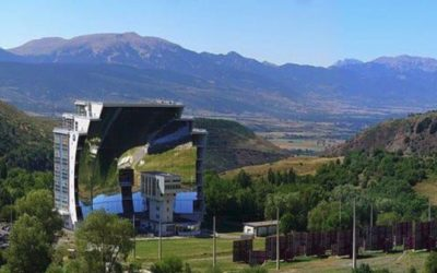 THE FRENCH PYRENEES SUMMER HIGHLIGHTS 2019